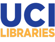 UCI Libraries